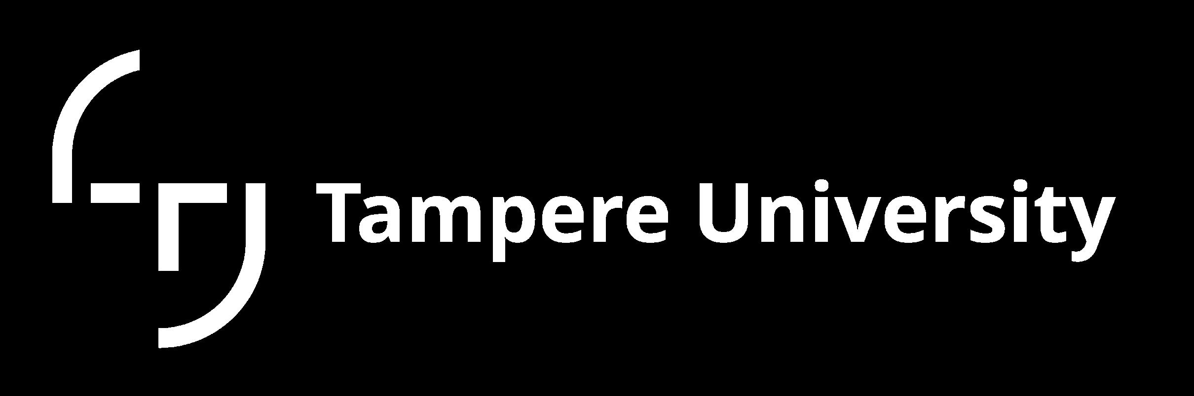 Tampere University logo