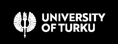 University of Turku logo